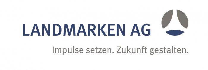 Landmarken_Logo