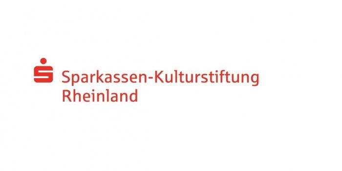 Logo Spk Kulturstiftg Rhld 14pt