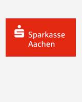 sparkasse-hauptsponsor-chorbiennale